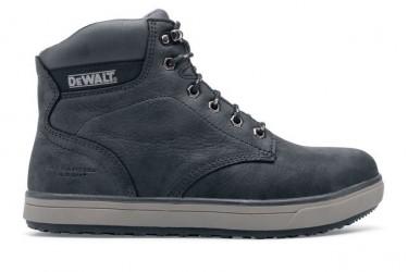 DeWalt Plasma - Steel Toe Slip-Resistant Shoes