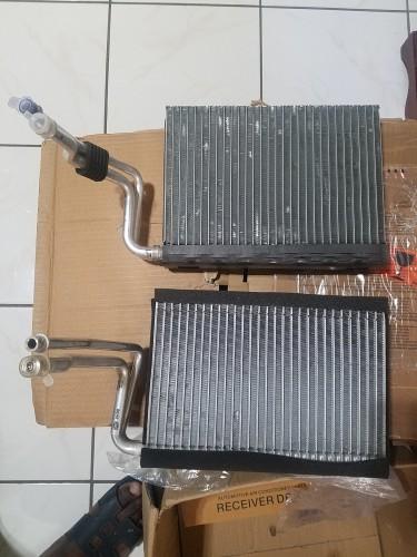 BMW Evaporator Core E88 E90 E91 E92 E93 323i New