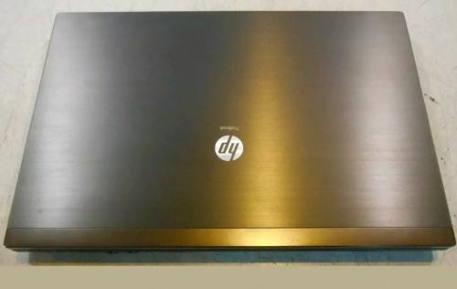 HP PROBOOK AVAILABLE DECEMBER  1,2019