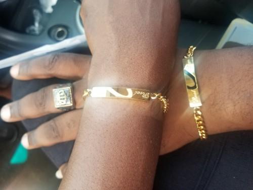 Jewelry, Fragrance, Purses Etc