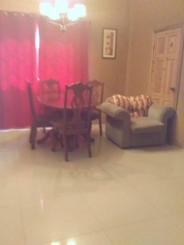 5 Bedroom Cedar Grove