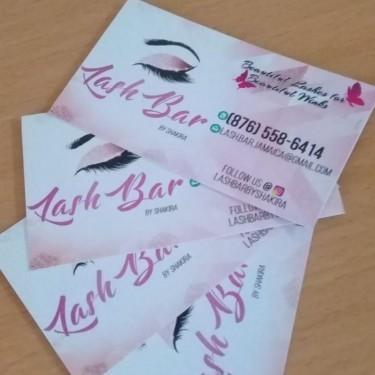 Mink Lashes For Sale  Makeup Mobay