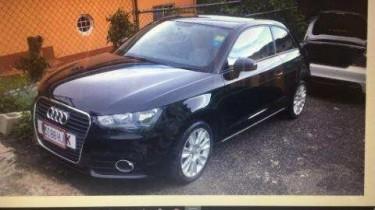 Audi  Cars Mandeville