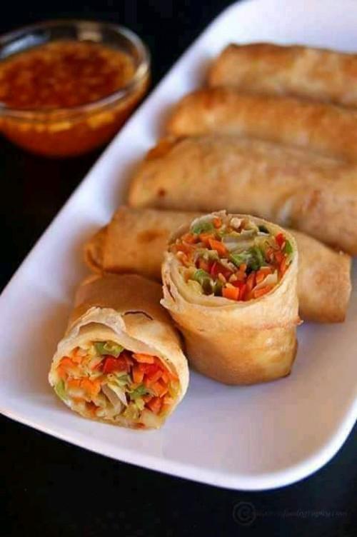 Tast Best Catering Service An Pots Rental 24 Hours