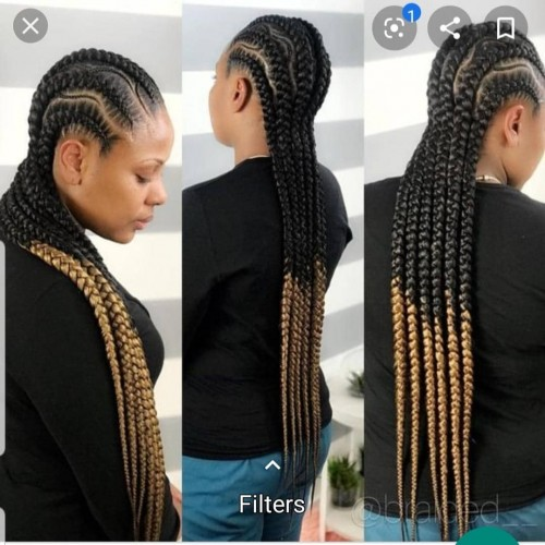 Hair,pedi And Aceylic Specials