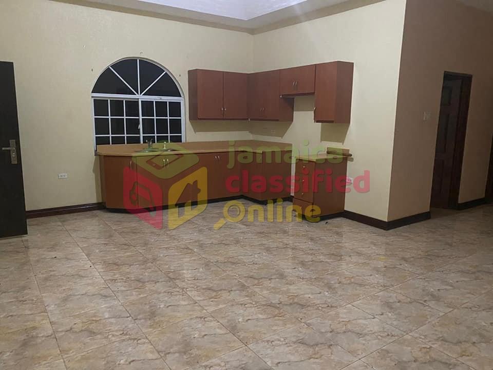 2 bedroom 2 bath for rent in mandeville manchester  houses