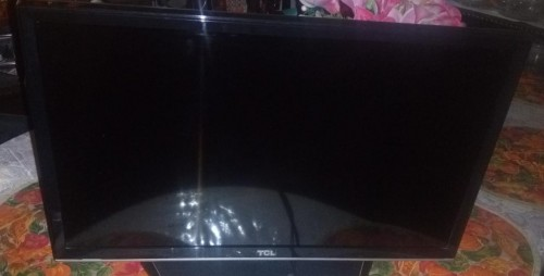 TCL Non Smart For Sale