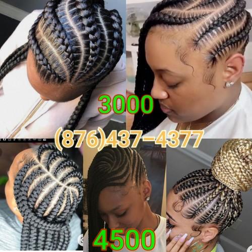 Hairstylist  Follow On Ig @renee_hair_studio