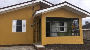 For Rent Brand New, 2 Bedroom 2 Bath  Houses StoneBrook Manor