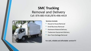 MOVING Or HAULING. Mitsubishi Canter For Hire.  Removal Services $ 8,000