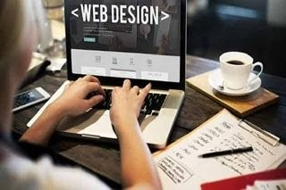 Are You Interested In Getting A Website?