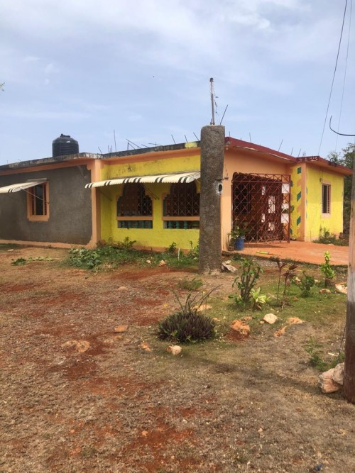 2 Bedroom 2 Bathroom House For Sale  Houses St Johns Heights