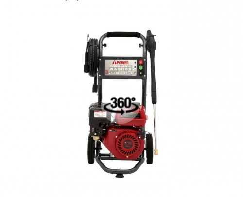 Pressure Washer       Call (18767002594)