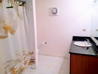 Semi Furnished 2 Bedroom Townhouse-Mango Walk