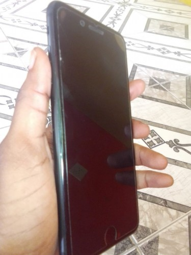 IPhone 7+ 256g Fully Functional