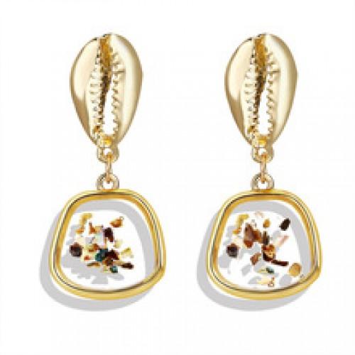 Accessories , Charmed Bracelets,  Earrings