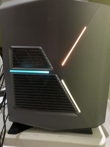 Alienware Aurora R8 Gaming Desktop(Second Hand)