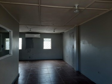 750 Sq Ft Office Spaces For Rent