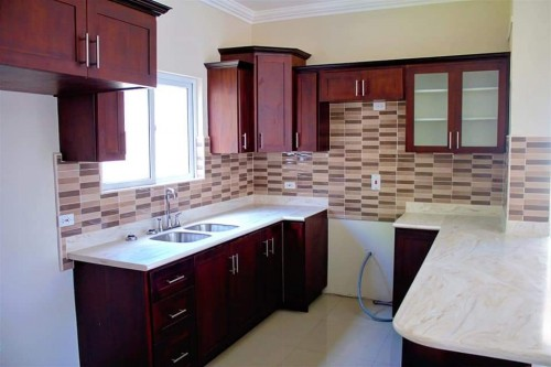 TOWNHOUSE FOR SALE 2 BEDROOMS 2.5 BATHROOMS