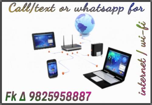Gtpl Broadband Pvt Ltd
