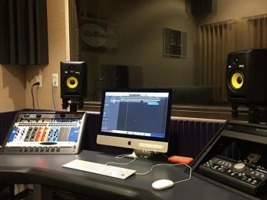 Studio Engineer/ Audio Engineer Needed