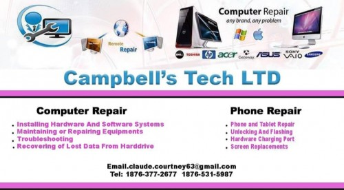 Selling Phones , Laptops , PC