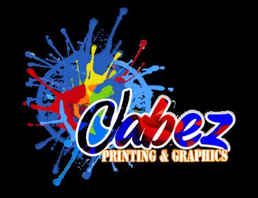 Jabez Printing & Graphics