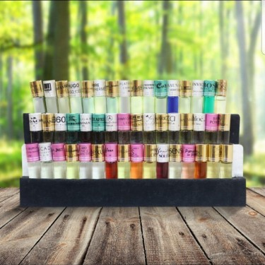 Wholesale Designer Fragrances Perfumes & Fragrances Ocho Rios