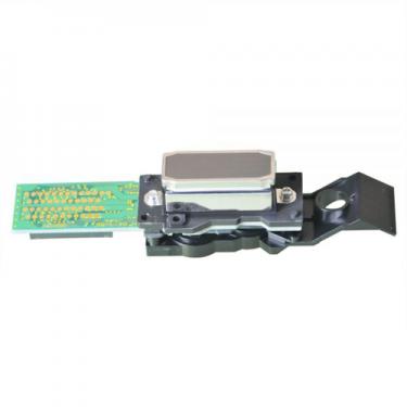 Epson DX4 Water Printhead
