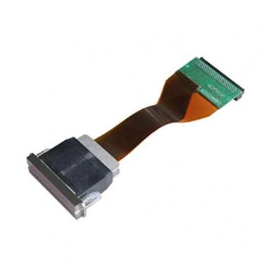 Ricoh GEN4 Printhead 7PL - N220792/MH2420