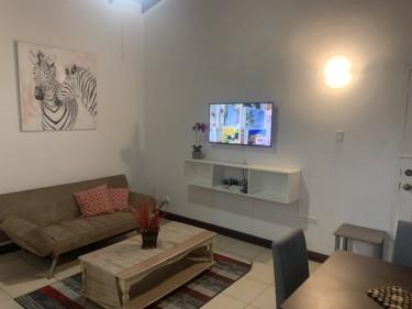 2 Bedroom Apartment  Apartments Kensington Crescent
