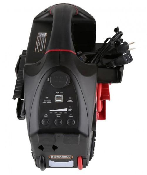 Powerpack Pro 1100