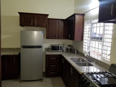3 Bedrooms 3 Bathrooms Fully Furnished  With AC Fa Houses Stonebrook Manor Furnished 3 Bedrooms Bathrooms  Ac/Tv In All Rooms Incl. Living Room  Falmouth