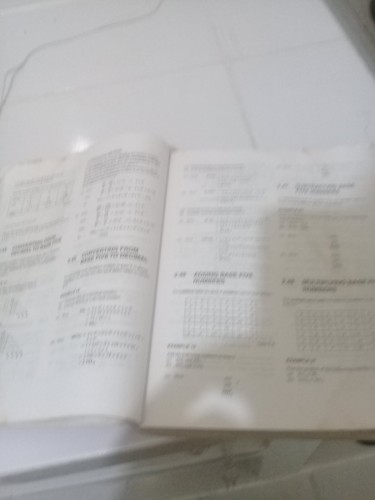 CXC MATHS BOOK FOR SALE CALL 4470948