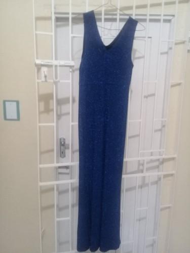 SEXY DRESS FOR SALE XXL CALL 4470948