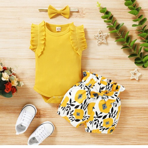 Kids Clothing Baby Clothes KINGSTON