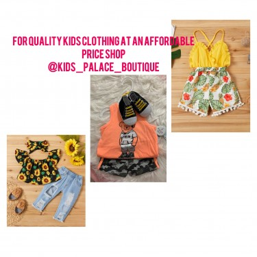 Cute Baby Clothes & Accessories-2000-3500 JMD Handbags & Purses Old Harbour