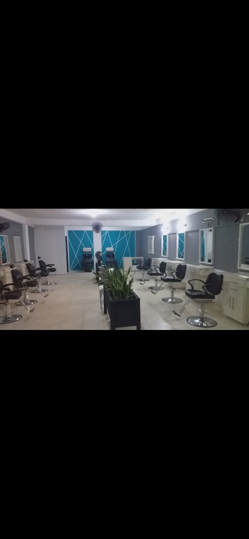 Booth Rentals For Hairdressers Barbers Nailtech