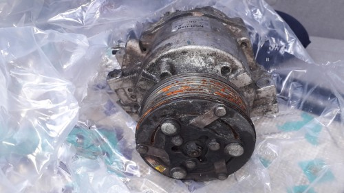 Honda Stream Ac Compressor For Sale.