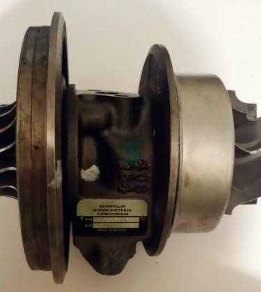 Caterpillar 3306 Turbocharger