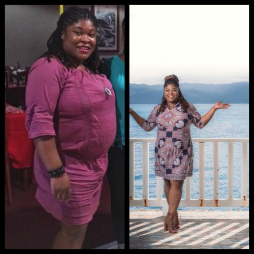 TeDivina Tea( Tummy And Weight Loss,conceiveing Et