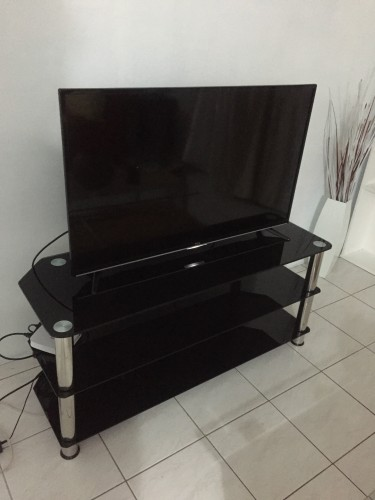 40inch TCL TV