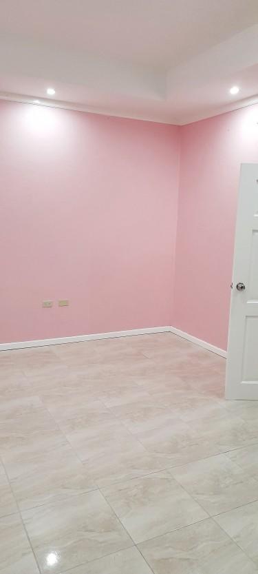 3 Bedroom 3 Bathroom Townhouse