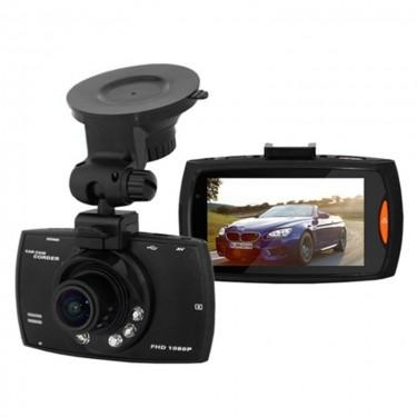 Dash Cameras For Sale Cameras Shop 71 Princeville Plaza, 95-97 Constant Spring Road