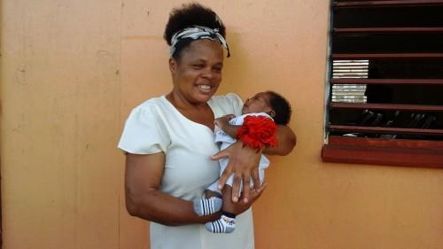 Practical Nurse Seeking Nightshift Care Giving Job