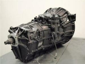 Toyota Coaster Used Parts
