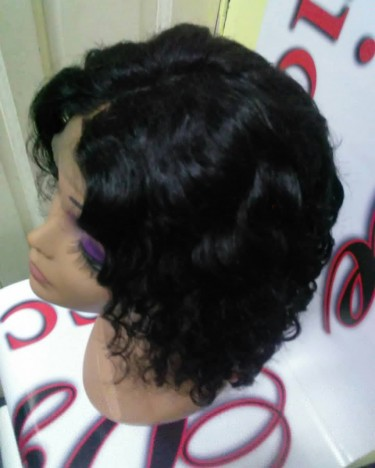 Shop Now! For Your Favorite Hair Hair Shop #2 Port Henderson Plaza