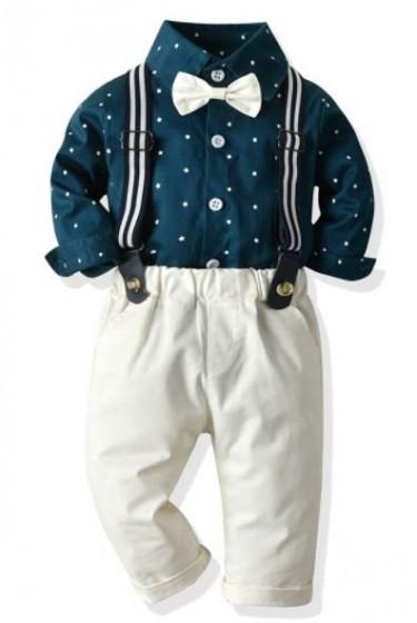 Buy Wholesale Boys' Clothes Online