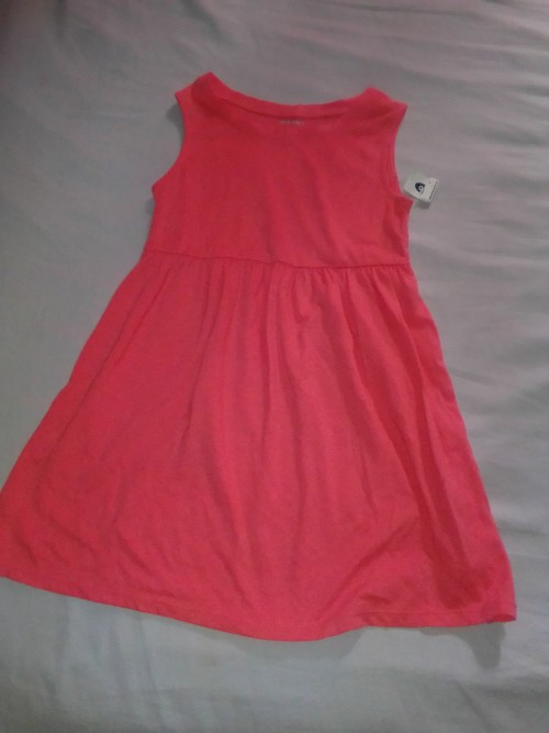 Affordable Kids Clothing's, Dresses Size 4t
