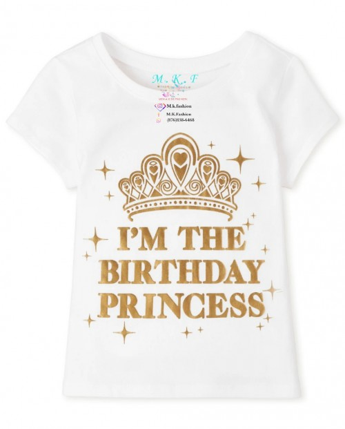 Baby/ Kids Clothes